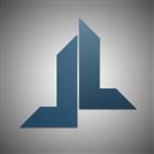 JoshLmao's avatar