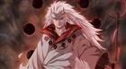 Ingstorm93's avatar
