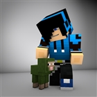 JTP93's avatar