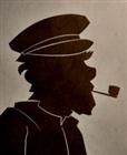 syvs's avatar