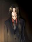 Itachitcorvus's avatar