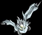 Kyuremxxx1's avatar