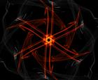 Jryan8385's avatar