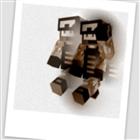 EJS2000's avatar