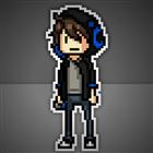 BlueCube2's avatar