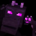 EnderBeast2000's avatar