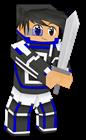 TheCrafterz's avatar