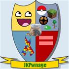 JKPwnage's avatar