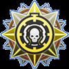 Hexacore's avatar