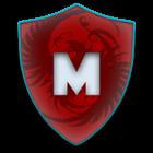 Xx_Matt_xX's avatar