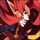 Fishacles's avatar