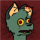 Hopper200456's avatar
