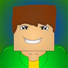 ColdBreezesFreezesMC's avatar