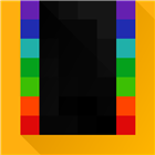 RezzedUp's avatar