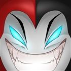 rockenroll4life's avatar