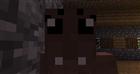 bugsmand's avatar