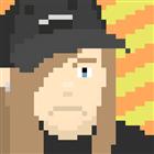 mute00's avatar
