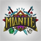 E3ejvilla's avatar