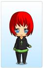 smallfries01's avatar
