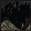 Prohecy_Wrecker's avatar