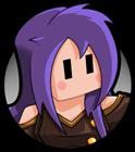 zebragrrl's avatar