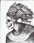 Muddapacker's avatar