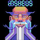 TheMoshi's avatar