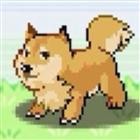 MrAlpacamilk's avatar