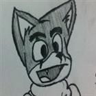 Scourgeclaw's avatar