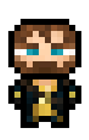celeras's avatar