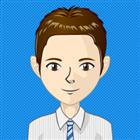 DBM_Leighton's avatar