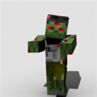 DarkMinecrafter's avatar