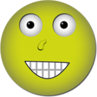 PropertyofCLK's avatar