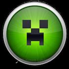 simen4000's avatar