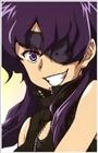 KamiShiniNoYari's avatar