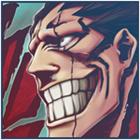 Ganom's avatar