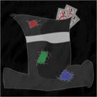 mkmr's avatar