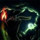 TillsterRulz's avatar