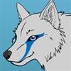 Steelfeathers's avatar