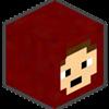 lKinx's avatar