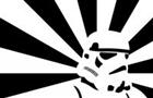 cuddlylawngnome's avatar
