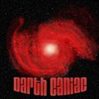 DarthCaniac's avatar