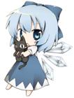 Hyeroshi's avatar