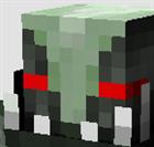 Mclinsky's avatar