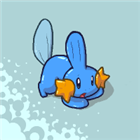 xXMudkipXx's avatar