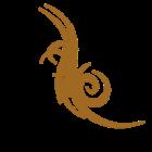 Serflous's avatar