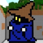 Drail159's avatar
