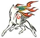 MLGM's avatar