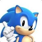 Masterhand243's avatar