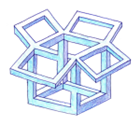 JasonTaylor6035's avatar